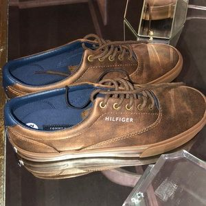 Other - Tommy Hilfiger Shoes
